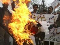 <I>Y Not </i> goes to Lahore, bridges IPL divide
