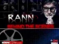 Movie reviews: RGV's <i>Rann</i>