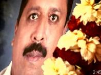 No protection given to whistleblower despite request