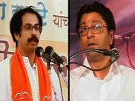 Coming soon: Movie on Thackeray family feud