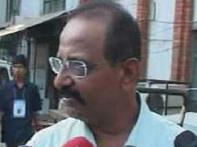 Viswanath felicitated by Kolkata academy