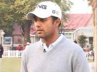 Atwal looks forward to Avantha Masters