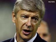 Wenger's Barca obsession hurting Arsenal: Ex-coach