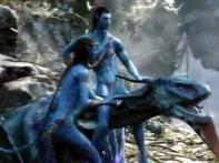 <I>Avatar</i> dethroned at box office by <I>Dear John</i>