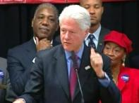 Bill Clinton to coordinate Haiti aid efforts