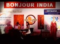Bonjour India: A France fest on art and culture