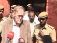 Chennai court grants bail to 'paedophile' Heum