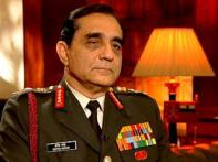Devil's Advocate: Army chief on Sukhna land scam