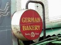 Pune unites to raise funds for German Bakery