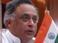 Bt Brinjal decision respects public concerns: Jairam