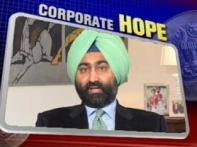 Want industry status to health sector: Fortis chairman