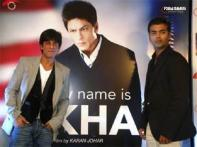Review: <I>My Name is Khan</i> has many messages