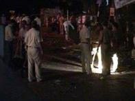 No breakthrough in Pune blast, NIA may join probe