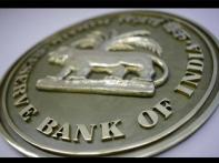 RBI scolds banks on home loans