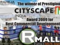 Budget good for Indian economy: Raheja Developers