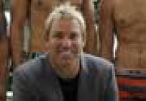 <a href='http://cricketnext.in.com/slideshow/g806/view.html'>Pics: Warne unveils underwear collection 'Spinners'</a>