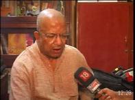 Trinamool MP to protest Operation Green Hunt