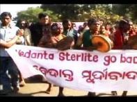 Church sells Vedanta shares over human rights violations