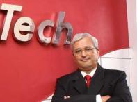 Budget has nothing new for IT Industry: Vikas Khanvelkar