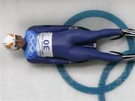 Tragedy strikes Winter Olympics, crash kills athlete