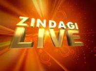 Zindagi Live: Love knows no limits, no boundaries
