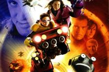 Top 10 3D films you shouldn't miss