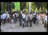 Annamalai Univ shut down after students' deaths