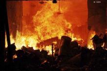 BJP MP Maneka seeks judicial probe into Bareilly riots