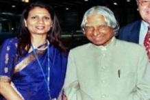 Meet Indian CERN scientist Archana Sharma
