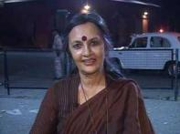 Bill would strengthen democracy: Brinda Karat