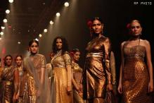 Army, war victims in focus at WLFW