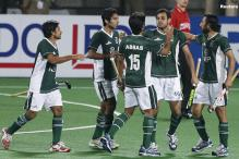 Hanif named new Pak hockey chief selector