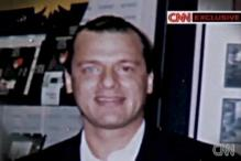 Headley attended five terror camps in Pakistan