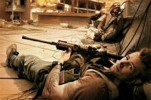 'The Hurt Locker' to release in India