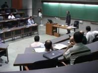 Top Indian institutes not scared of foreign universities