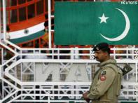India open to new round of talks with Pakistan