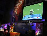 Few takers for IPL at multiplexes
