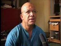 Rebel Trinamool MP Kabir Suman quits party