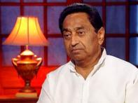 Forbes India: Kamal Nath takes the long and winding road