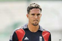 It's a man's game: Pietersen on sledging