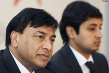 Lakshmi Mittal tops UK's richest Asian list