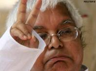 Cong-Lalu deal: No-trust move put on hold