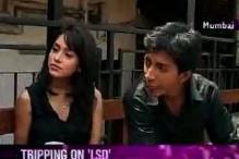 Meet the cast of Love Sex Aur Dhokha