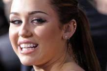 Miley Cyrus to quit music for movies
