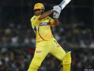 Bid for IPL players autographed memorabilia