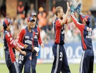 Devils bolstered, Nannes flies to join team