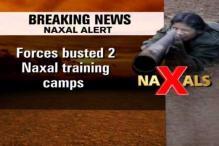 Govt warns of retaliatory attacks from Naxals