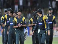 'Pakistan need improvement in fielding front'