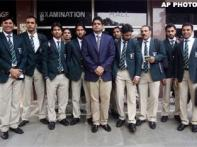 Pakistan hockey squad steps down after World Cup debacle