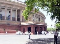 RJD, SP dump UPA Govt over women's quota bill